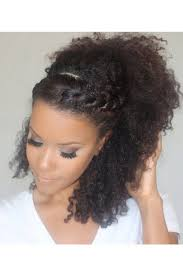 where can you find afro american hair for weaving best 25 hairstyles for black women ideas on pinterest natural