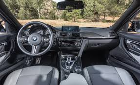 bmw 3 series dashboard 2015 mercedes amg c63 s model cockpit and dashboard 6328 cars