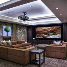 cool basement ideas cool basement ideas to inspire your next design project
