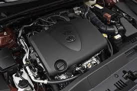 supra engine toyota toyota supra engine size kluger 2016 australia toyota