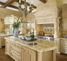 modern astonishing french country kitchens french country kitchen
