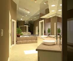 bathroom attractive excellent modern bathroom ideas vie decor