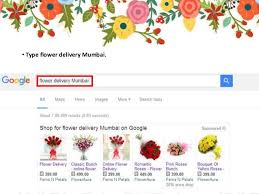 flower delivery free shipping same day flower delivery to mumbai with free shipping