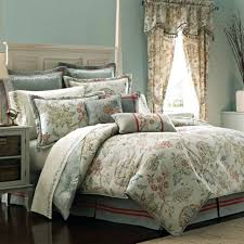 Tropical Bedding Sets Curtains King Size Comforter Sets Tropical Comforter Sets King