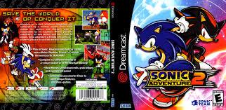 sonic adventure 2 usa en fr es jp iso u003c dc isos emuparadise