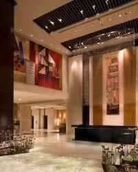 interior design for home lobby luxury hotel room design in cool centara grand hotel interior