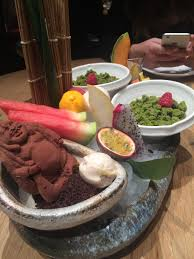 roka aldwych restaurants in holborn london