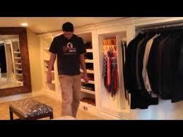 Secret Closet Door Closet With Door