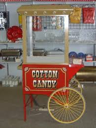 cotton candy machine rentals bounce around party rentals moonwalks and much more cotton