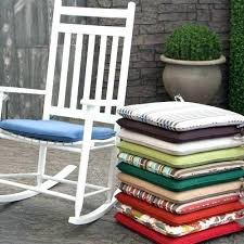 patio chair slipcovers outdoor furniture cushion slipcovers s martha stewart patio chair