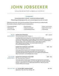 free downloadable resume templates for word 2010 new free downloadable resume templates for word 2010 17 best ideas