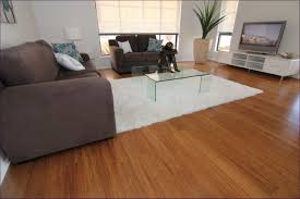 Laminate Floor Online Furniture Bamboo Flooring Offers Installing Bamboo Flooring How