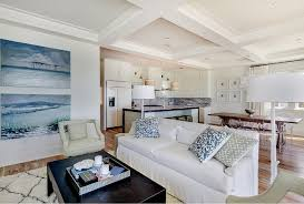 small home interior ideas cheap images of coastal home interior ideas coastal house
