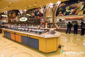 Las Vegas Home Decor Stores Garden Buffet At The South Point Hotel And Casino Oyster Com