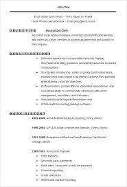 resume template accounting australia news 2017 today this is accounting resume template download accounting resume
