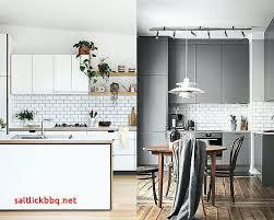 ardoise cuisine ardoise deco cuisine ardoise deco cuisine nouveau carrelage cuisine
