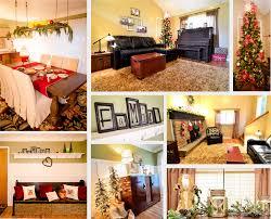 January Home Decor by 100 Home Interior Catalog 2013 Best 25 Catalog Ideas On