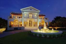 italian style home home design italian style home designs ideas online tydrakedesign us