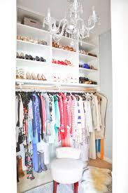Rubbermaid Fasttrack Closet 232 Best Organization U0026 Cleaning Ideas Images On Pinterest