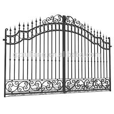 wrought iron gate models buy wrought iron gate models wrought