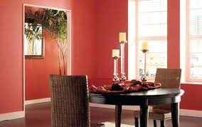 dining room paint ideas popular dining room paint colors masters mind