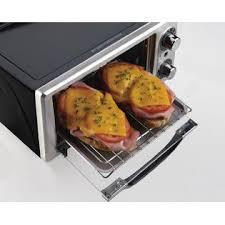 Hamilton Beach Digital 4 Slice Toaster Hamilton Beach Brands Inc 31137 4 Slice Toaster Oven