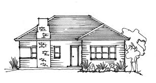 house drawings simple house drawing simple house sketch related keywords amp