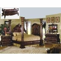 shopfactorydirect bedroom furniture sets shop online and save