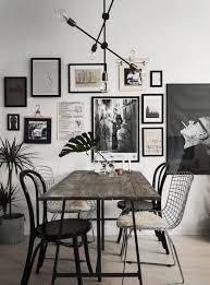 Interior Wall Art Design Best 25 Dining Room Art Ideas On Pinterest Dining Room Wall Art