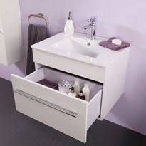 Aspen Bathroom Furniture Bathroom Furniture Ranges Complete Bathroom Furniture Collections