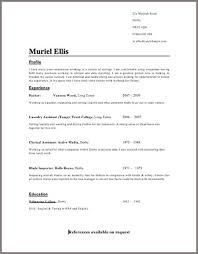 27 best resume images on pinterest resume ideas resume tips and