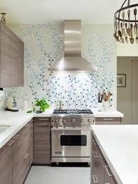 beautiful kitchen wallpaper home design ideas and pictures