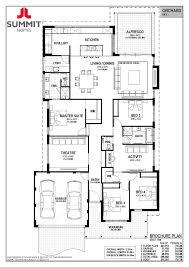 100 the summit floor plan edge allston floor plans layouts