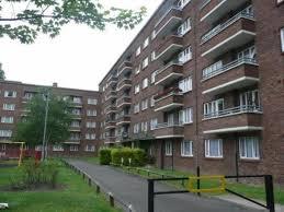 1 Bedroom Flat In Kingston 1 Bedroom Flat To Rent In Cambridge Gardens Kingston Upon Thames
