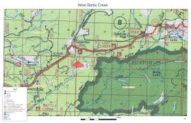 Wyoming Wildfires Map July 2013 Ladder Ranch