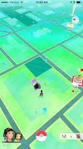 building community around pokemon go story matters toledo