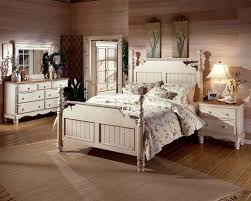 Vintage Small Bedroom Ideas - vintage bedroom ideas for small rooms navy microfiber sofa bed