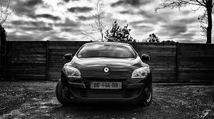 renault fluence black new car renault fluence wallpapers and images wallpapers