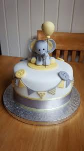 best 25 baby elephant cake ideas on pinterest elephant baby