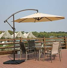 Awning Umbrella 5 Different Types Of Awnings To Cover Your Deck