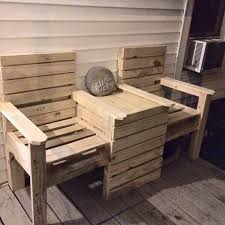 Creative Benches Creative Of Handmade Wooden Benches Handmade Wood Bench With