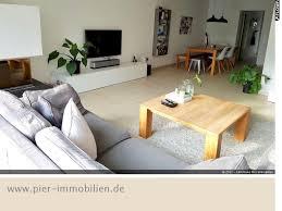 Haus In Haus Reserviert Liebevoll Renoviertes