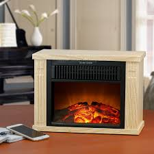 electric wood stove crowdbuild for