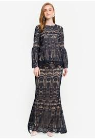 download gambar model baju kurung modern dalam ukuran asli di atas buy latest design baju kurung online zalora malaysia