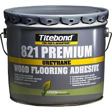 Laminate Floor Adhesive Shop Flooring Adhesives At Lowes Com