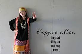 Hippie Halloween Costumes Kids 10 Easy Halloween Costumes 10 Minutes Alicia Hutchinson