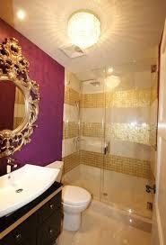 gold bathrooms 29 new black and gold bathroom tiles eyagci com