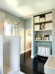 bathroom organization ideas for small bathrooms bathroom bathroom organization ideas for small bathrooms with