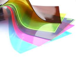 transparent nylon fabric pvc fabric u2044 u2044 m a t e r i a l