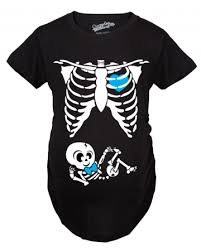 funny t shirts scary cool halloween shirt designs on soft cotton